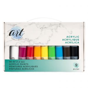 354833_AC_ASB_AcrylicPaints_Front