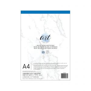 354847_AC_ASB_WhitePaperSketchPad_front