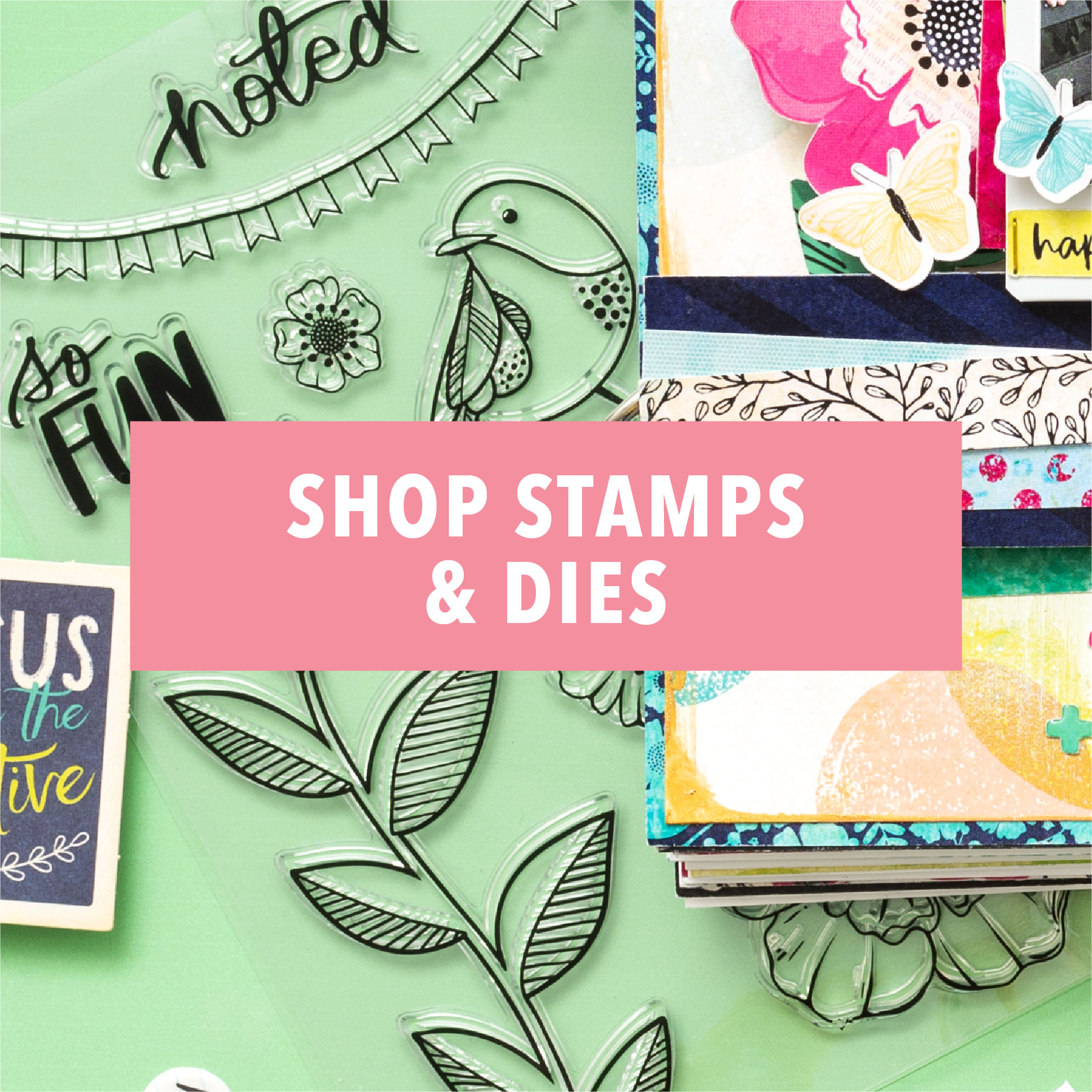 9_VB_LandingPage_ShopStampsDies