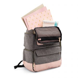 661174_WR_PinkCraftersBackpack-1_1600