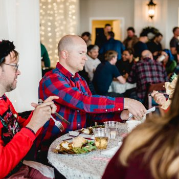 ChristmasParty_2019-26