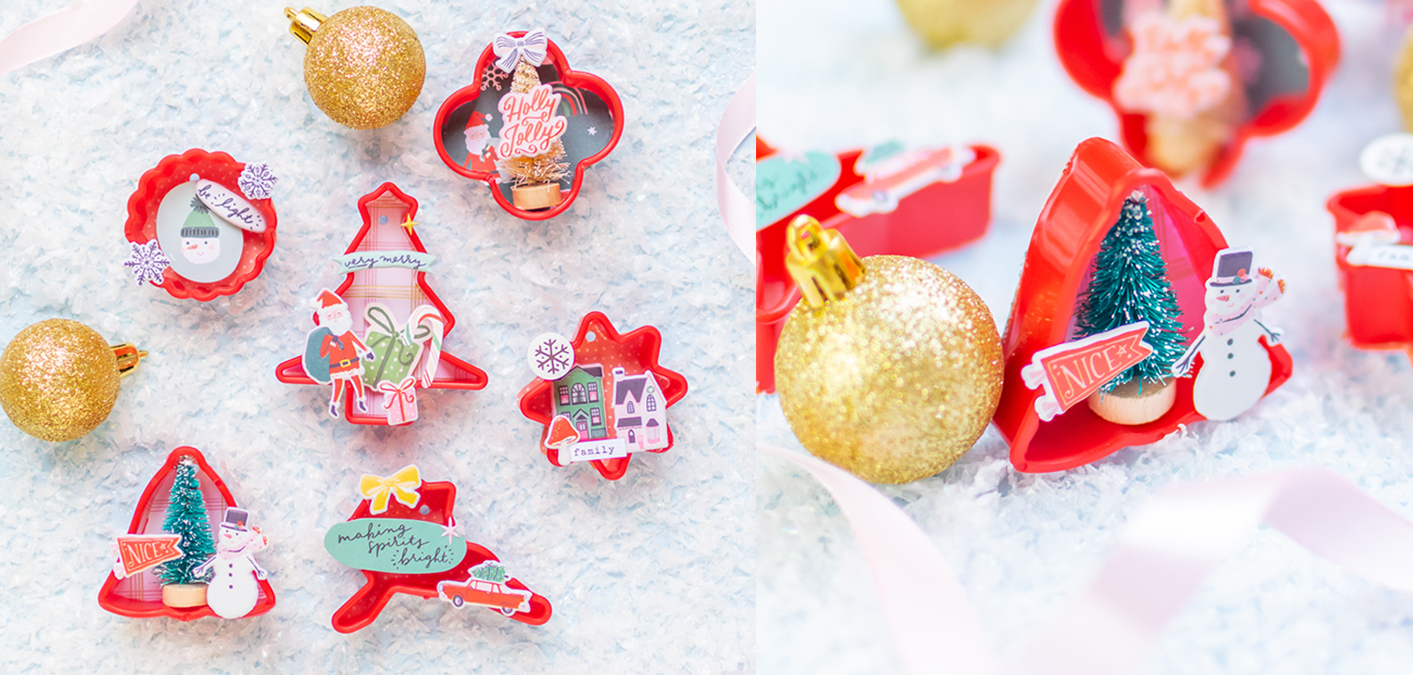 Cookie Cutter Ornaments_Obed Marshall_featured